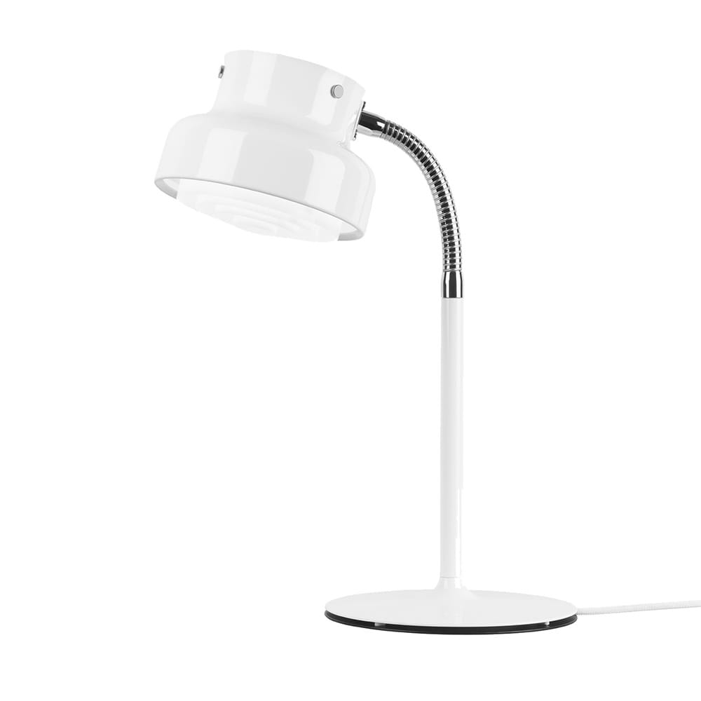 Bumling mini bordslampa LED
