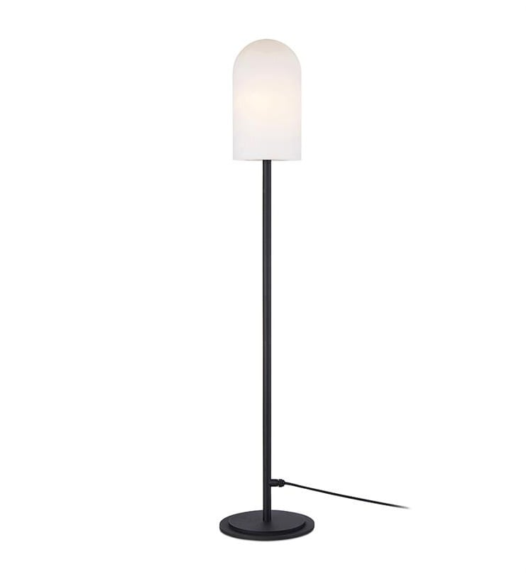 Afternoon golvlampa IP44 Stor