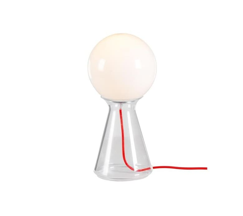 Bubble bordslampa 31