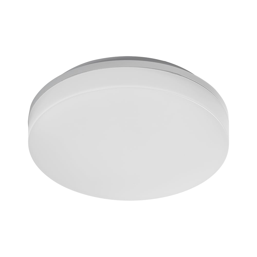 T 833 Lomma LED plafond