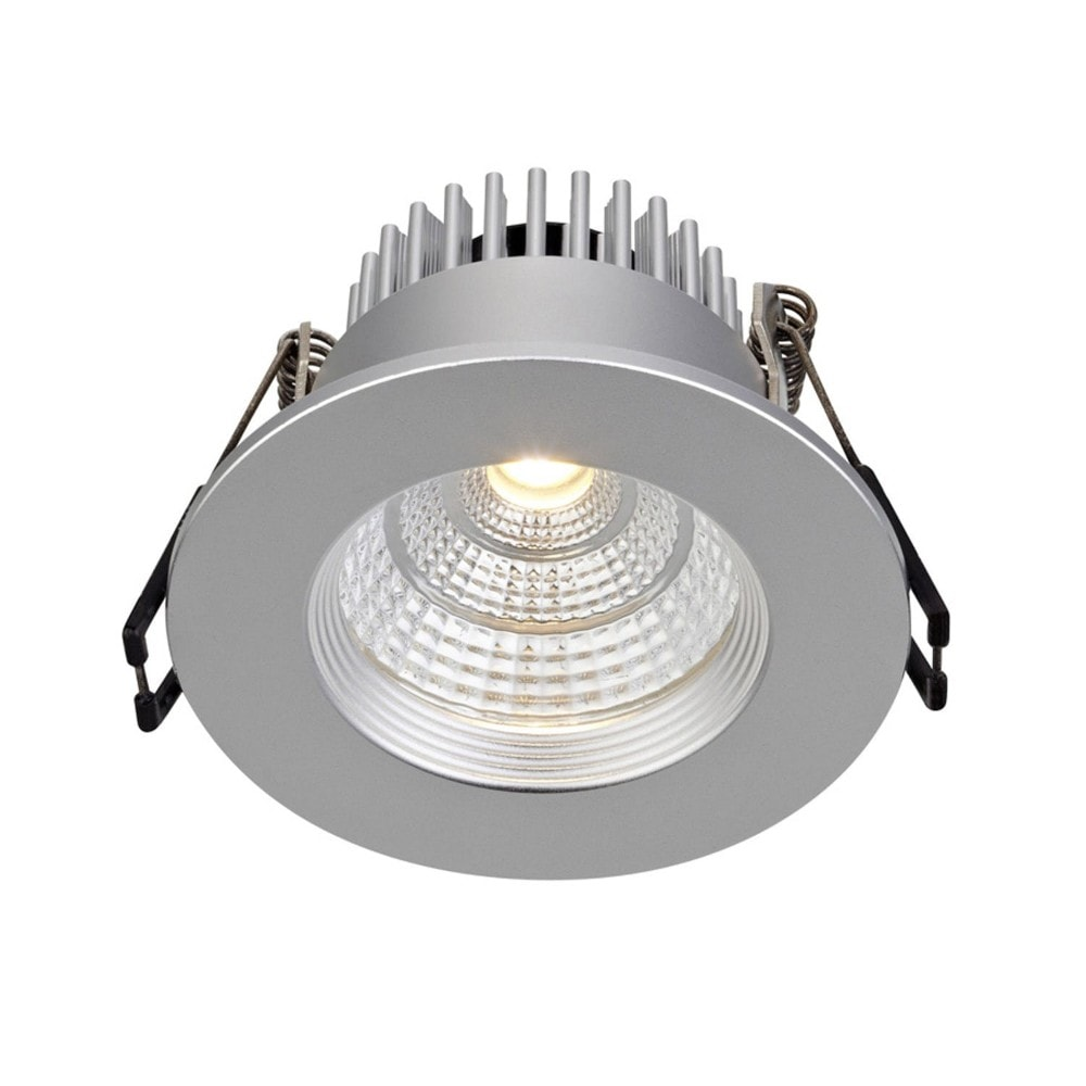 Ares downlight silver