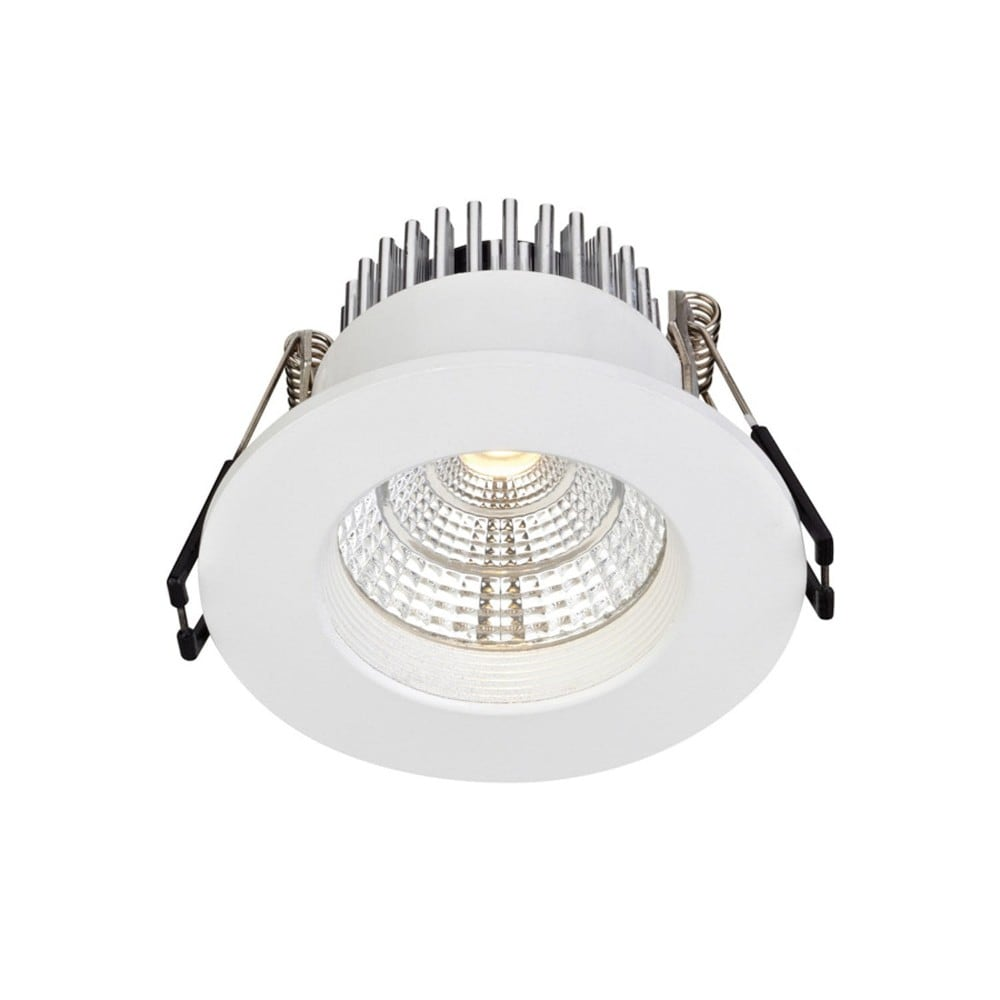 Ares downlight vit