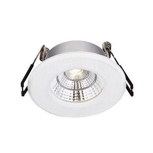 Hades downlight vit